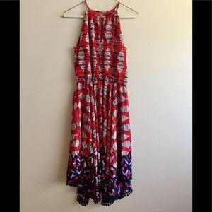 Maggy London Dress ❤️ Size 6